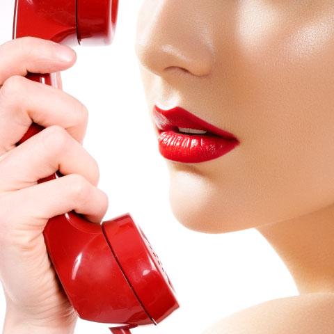 phone01-sq