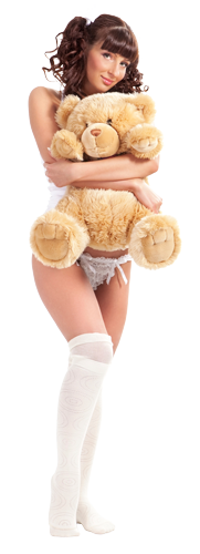 teddy-500