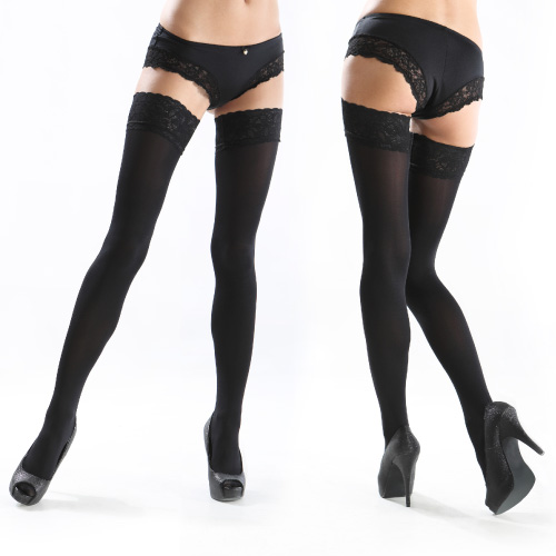 stockings-sq-1