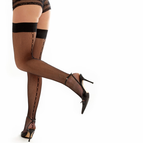 stockings-sq-3